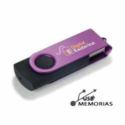 USB-giratiorio-tapa-metalica-de-colores–09535-(2)
