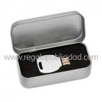 Memoria USB Keyton 4GB