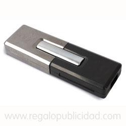 USB Articulado 1